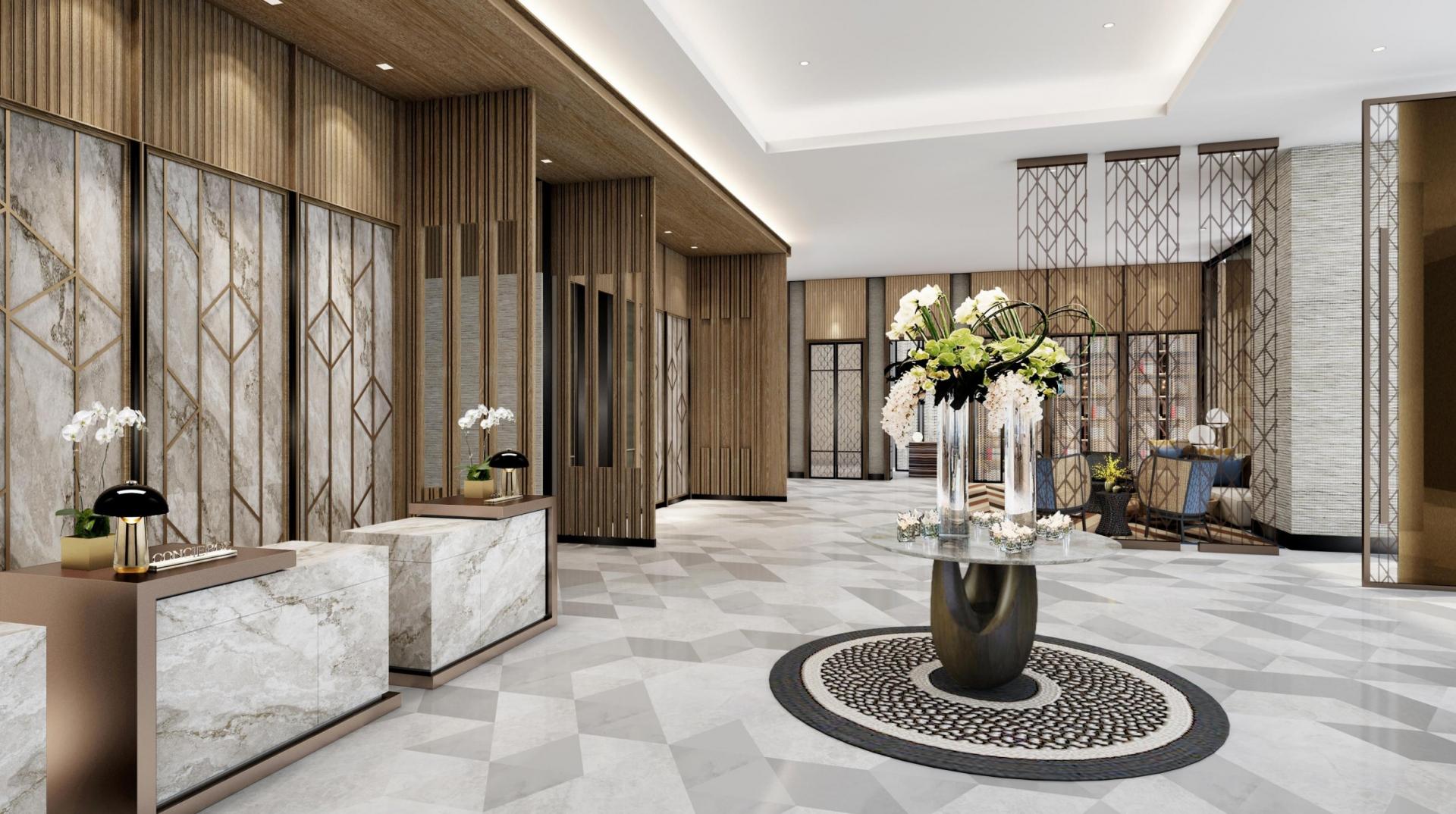 Bắc Hà Nội -