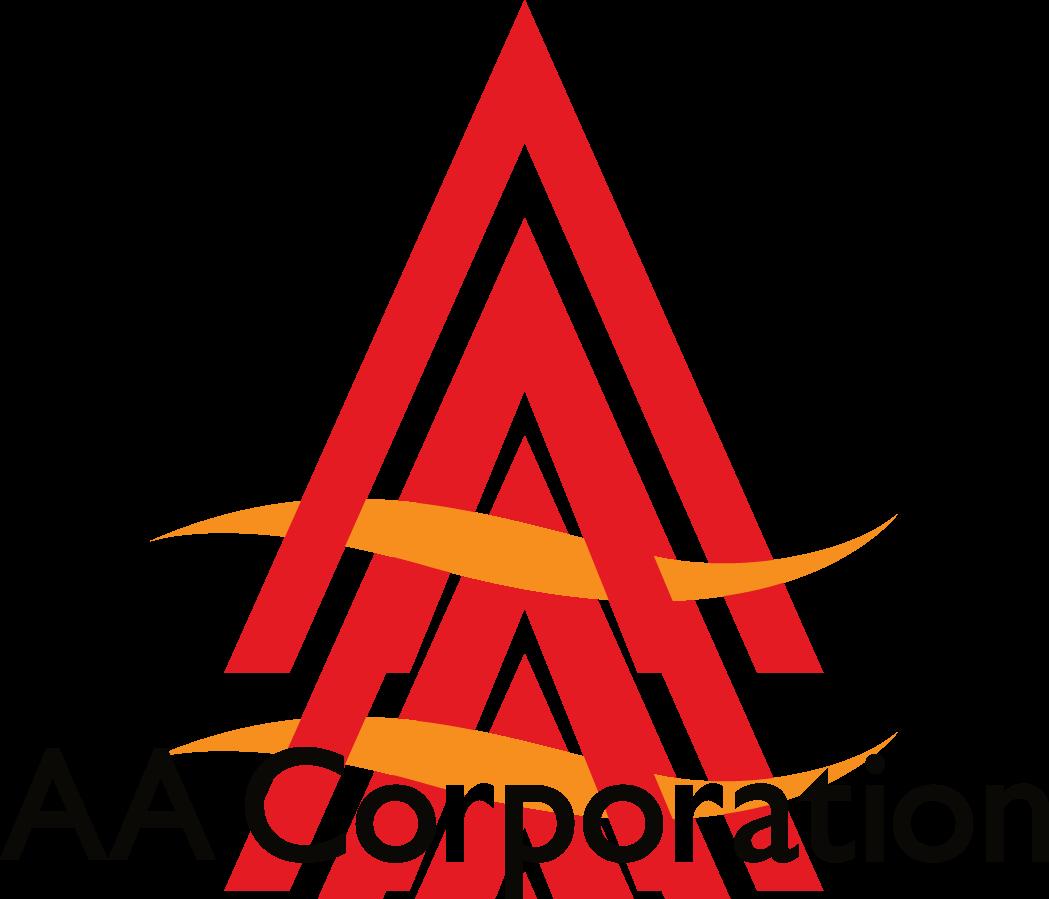 AA 集团