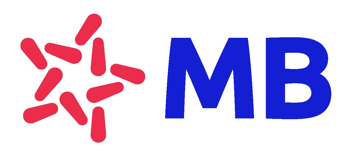 MB Bank