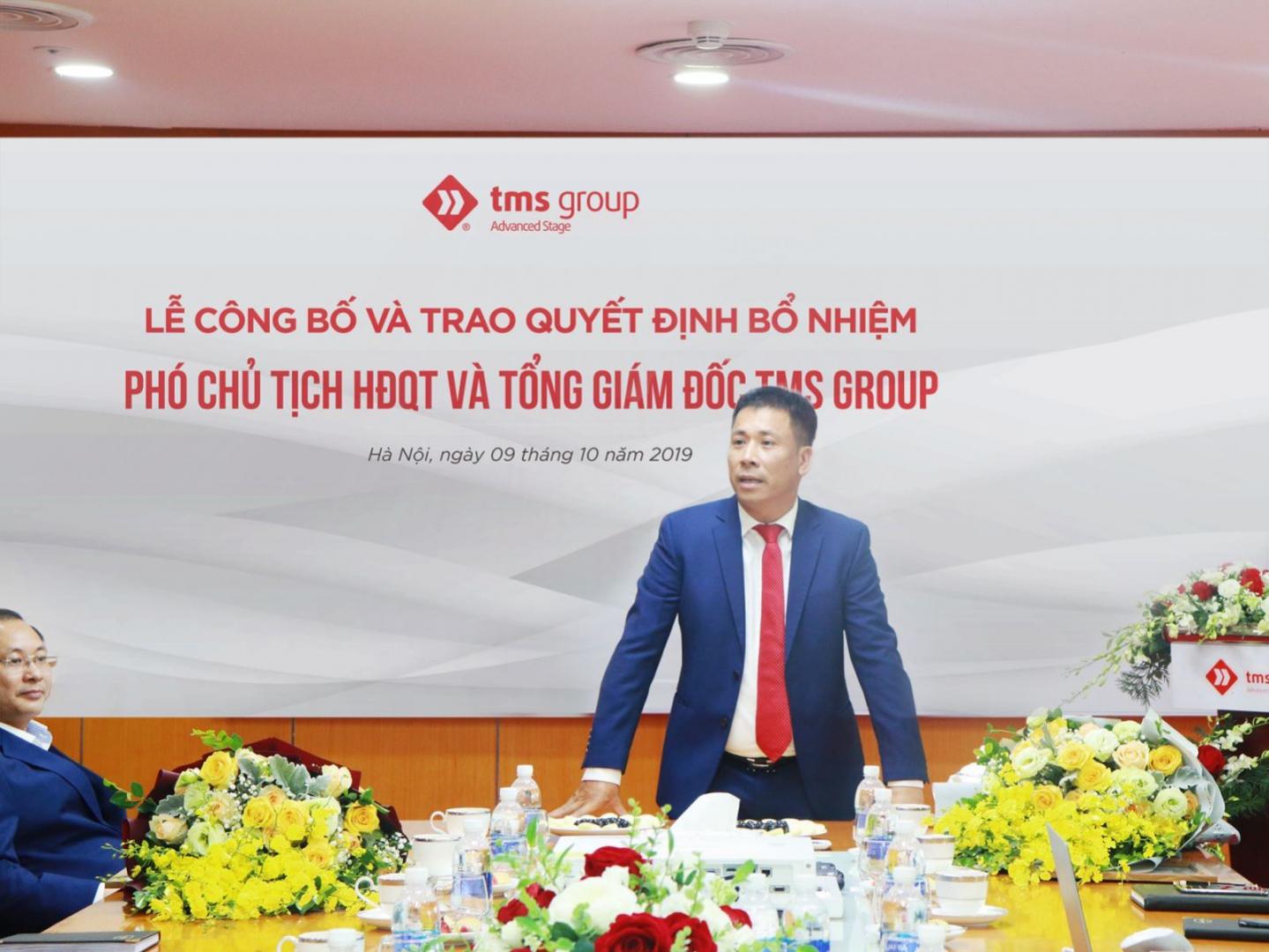 Ban-lãnh-đạo-TMS-Group