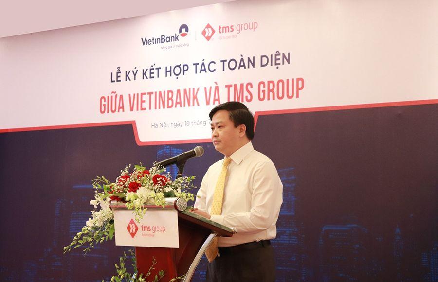 Ong-Nguyen-Duc-Tho-Vietinbank