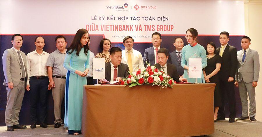 TMS-Group-Hợp-tác-Vietinbank