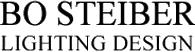 BO Steiber